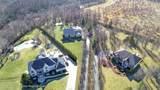 151 Highland Ridge Road - Photo 55
