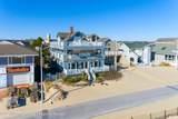 189 Beach Front - Photo 2
