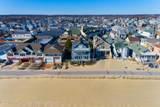 189 Beach Front - Photo 3