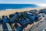 189 Beach Front - Photo 5