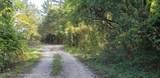 3-5 Lakeshore Drive - Photo 5