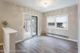 17 Berry Hill Road - Photo 12