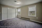 17 Berry Hill Road - Photo 16