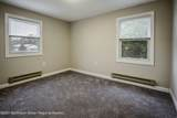 17 Berry Hill Road - Photo 20