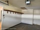 1010B Fife Court - Photo 23