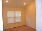 59 Cohasset Court - Photo 12
