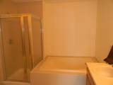 59 Cohasset Court - Photo 16