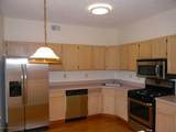 59 Cohasset Court - Photo 3