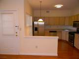 59 Cohasset Court - Photo 4
