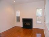 59 Cohasset Court - Photo 6