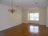 59 Cohasset Court - Photo 8