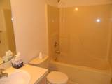 59 Cohasset Court - Photo 9