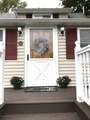 87 Hamilton Avenue - Photo 33