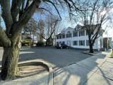 1141 Lincoln Square - Photo 1