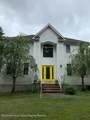 62 Cox Cro Road - Photo 1