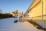 1228 Ocean Avenue - Photo 34