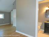 38 Comanche Drive - Photo 13