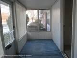 354C Dorchester Drive - Photo 3