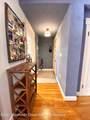 516 Cookman Avenue - Photo 10