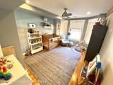 516 Cookman Avenue - Photo 16