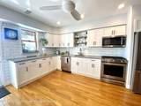 516 Cookman Avenue - Photo 2