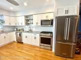 516 Cookman Avenue - Photo 4