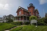 316 Trenton Boulevard - Photo 9