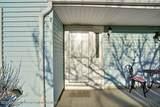 7 Ketch Court - Photo 3