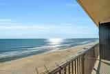55 Ocean Avenue - Photo 3
