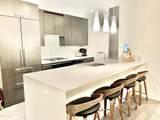 20 Melrose Terrace - Photo 4