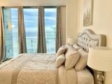 20 Melrose Terrace - Photo 5