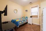 227 2nd Avenue - Photo 10