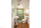 227 2nd Avenue - Photo 11