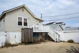 227 2nd Avenue - Photo 13