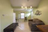 227 2nd Avenue - Photo 14