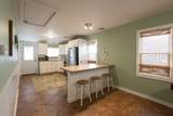 227 2nd Avenue - Photo 3