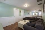 227 2nd Avenue - Photo 4