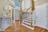 2427 Forest Circle - Photo 4