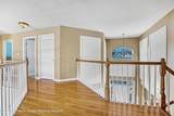 2427 Forest Circle - Photo 45