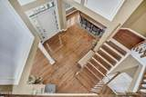 2427 Forest Circle - Photo 9