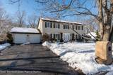 45 Hickory Hill Road - Photo 43
