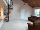 1749 Hillside Place - Photo 4