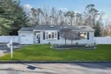 423 Cedar Drive - Photo 2