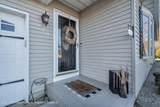 423 Cedar Drive - Photo 4