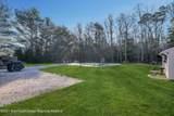 423 Cedar Drive - Photo 40