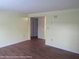 2075 Excelsior Avenue - Photo 10