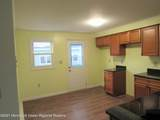 2075 Excelsior Avenue - Photo 11