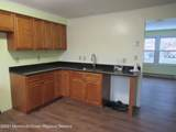2075 Excelsior Avenue - Photo 12