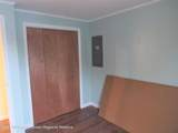 2075 Excelsior Avenue - Photo 14