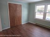 2075 Excelsior Avenue - Photo 16